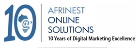 Afrinest Online Solutions