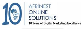 Afrinest Online Solutions